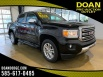 2018 GMC Canyon SLT Crew Cab Short Box 4WD for Sale in Rochester, NY