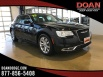 2015 Chrysler 300 Limited AWD for Sale in Rochester, NY