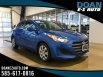 2017 Hyundai Elantra GT Hatchback Automatic for Sale in Rochester, NY