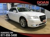 2016 Chrysler 300 Anniversary Edition AWD for Sale in Rochester, NY