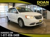 2016 Chrysler Town & Country Touring-L Anniversary Edition for Sale in Rochester, NY