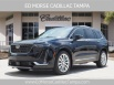 2020 Cadillac XT6 Premium Luxury FWD for Sale in Tampa, FL