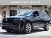 2020 Cadillac XT6 Sport AWD for Sale in Tampa, FL