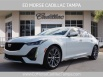2020 Cadillac CT5 Sport for Sale in Tampa, FL