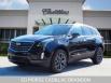 2019 Cadillac XT5 Premium Luxury FWD for Sale in Brandon, FL