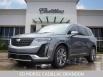 2020 Cadillac XT6 Premium Luxury FWD for Sale in Brandon, FL