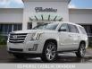 2020 Cadillac Escalade Luxury 2WD for Sale in Brandon, FL