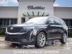 2020 Cadillac XT6 Sport AWD for Sale in Brandon, FL