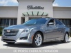 2019 Cadillac CTS 2.0L Turbo RWD for Sale in Brandon, FL