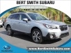 2019 Subaru Outback 2.5i Limited for Sale in Saint Petersburg, FL