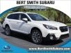 2019 Subaru Outback 2.5i Touring for Sale in Saint Petersburg, FL