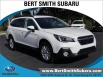 2019 Subaru Outback 2.5i Premium for Sale in Saint Petersburg, FL