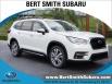 2020 Subaru Ascent Touring 7-Passenger for Sale in Saint Petersburg, FL
