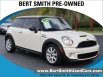 2012 MINI Hardtop S Hardtop 2-Door for Sale in Saint Petersburg, FL