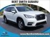 2019 Subaru Ascent Premium 7-Passenger for Sale in Saint Petersburg, FL