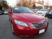 2008 Toyota Camry Hybrid for Sale in Germantown, MD