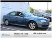 2007 Saab 9-3 4dr Sedan Auto for Sale in Falls Church, VA