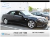 2008 Saab 9-3 2dr Conv for Sale in Falls Church, VA