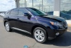 2012 Lexus RX RX 450h Hybrid FWD for Sale in Memphis, TN