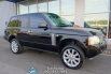 2006 Land Rover Range Rover SC for Sale in Memphis, TN