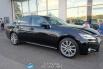 2013 Lexus GS GS 350 AWD for Sale in Memphis, TN