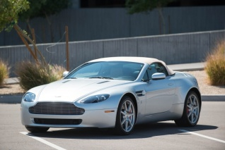 Used Aston Martin Vantage For Sale Search 48 Used Vantage Listings