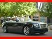 2017 Rolls-Royce Dawn Convertible for Sale in Tempe, AZ