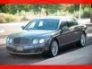 2011 Bentley Flying Spur Speed Sedan for Sale in Tempe, AZ