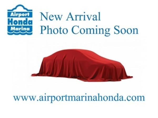 2019 Honda HR-V in Los Angeles, CA