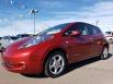 2011 Nissan LEAF SL for Sale in Mesa, AZ