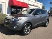 2014 Hyundai Tucson SE FWD for Sale in Mesa, AZ