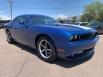 2010 Dodge Challenger SE for Sale in Mesa, AZ
