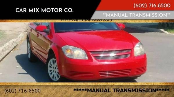 2009 Chevrolet Cobalt in Phoenix, AZ
