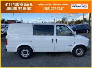 used chevrolet astro cargo vans for sale truecar used chevrolet astro cargo vans for