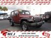 2010 Jeep Wrangler Sport 4WD for Sale in Orlando, FL