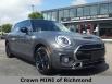 2019 MINI Clubman Cooper S FWD for Sale in Richmond, VA