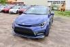 2020 Toyota Corolla SE Manual for Sale in Wallingford, CT