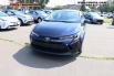 2020 Toyota Corolla LE CVT for Sale in Wallingford, CT