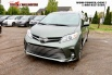 2020 Toyota Sienna XLE AWD 7-Passenger for Sale in Wallingford, CT