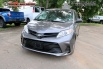 2020 Toyota Sienna L FWD 7-Passenger for Sale in Wallingford, CT