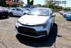 2020 Toyota Corolla SE CVT for Sale in Wallingford, CT