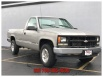1999 Chevrolet C/K 2500 C6P Regular Cab Long Box 2WD for Sale in Blue Island, IL