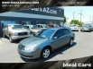 2007 Saturn Ion 4dr Sedan Manual ION 2 for Sale in Mesa, AZ