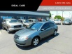 2007 Saturn Ion 4dr Sedan Manual ION 2 for Sale in Mesa, AZ