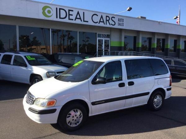 2000 Chevrolet Venture in Mesa, AZ