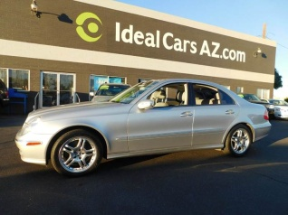Used Mercedes Benz For Sale In Mesa Az 968 Used Mercedes Benz