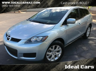 Used Cars Mesa Az >> Used Cars Under 6 000 For Sale In Mesa Az Truecar
