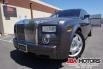 2006 Rolls-Royce Phantom RWD for Sale in Mesa, AZ