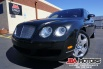 2006 Bentley Flying Spur W12 Sedan for Sale in Mesa, AZ