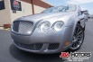 2008 Bentley Continental GT Speed for Sale in Mesa, AZ